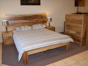 Albany-Marri-Bedroom-Suite