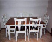Ashford-French-Dining-2.
