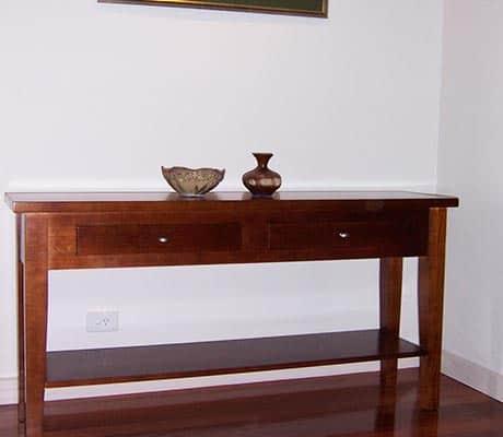 Ashford-Sofa-Table