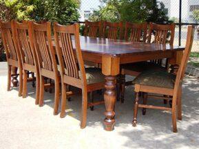 Ashford-Traditional-Dining-1.jpg