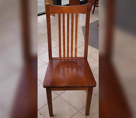Ashford-Victorian-Ash-Dining-Chair