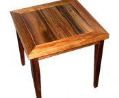 Blackwood-Lamp-Table