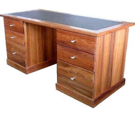 Blackwood-Timber-Desk