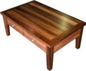 Blackwood_coffee_table