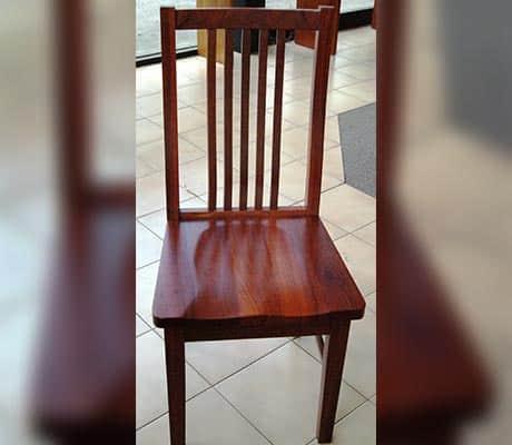 Burra-Dining-Chair
