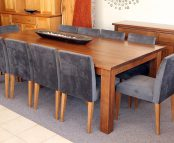 Doreen-Rough-Sawn-Dining-Suite