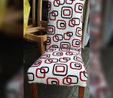 Emma-Fabric-Dining-Chair