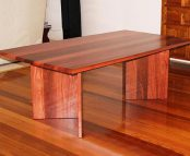 Jarrah-V-Base-Table