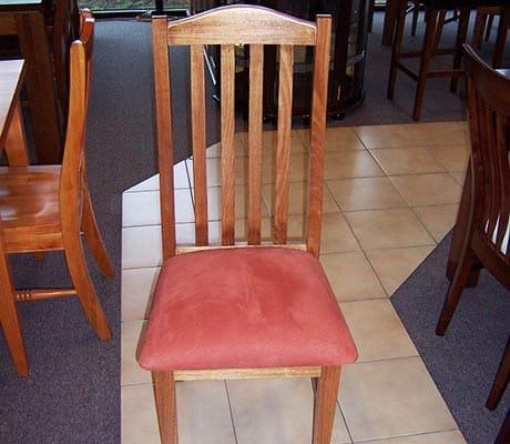 Kew-Dining-Chair