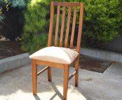 Maribynong-Dining-Chair