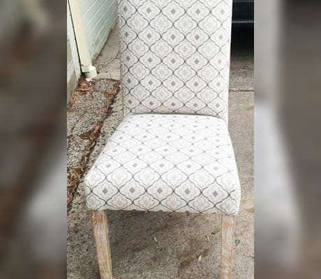 Max-Fabric-Dining-Chair
