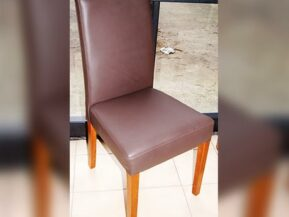 Max-Full-Leather-Australian-Made-Dining-Chair