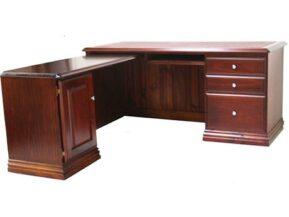 Montrose-Desk-and-Return-1