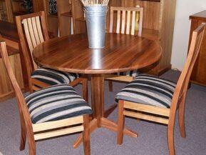 Round-Blackwood-Alex-Dining-Suite