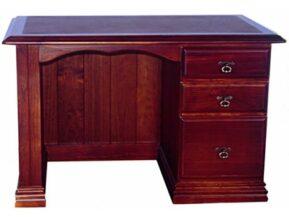 Small-Montrose-Desk