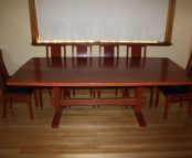 Solid-Jarrah-Boat-Table