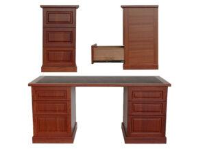 Solid-Redgum-Furniture