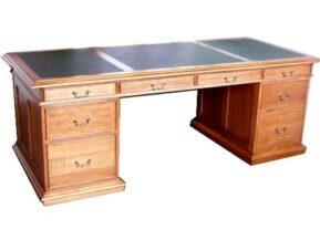 Solid-Vic-Ash-Directors-Desk