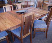 blackwood-extension-table