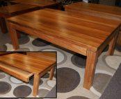 doreen_blackwood_coffee_table