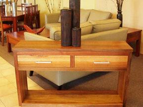 koko-sofa