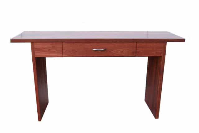 solid_jarrah_alexander_sofa_table