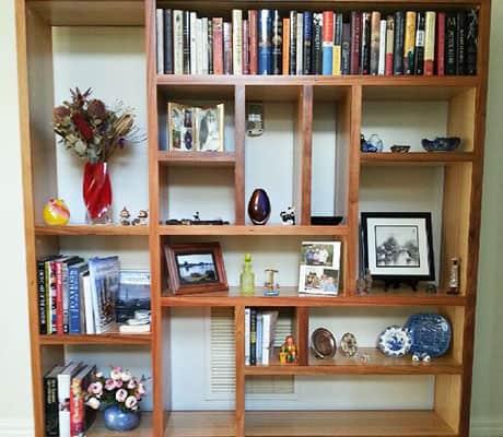 uneven-bookcase