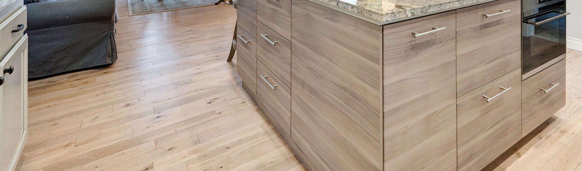 American-Oak-Furniture-01