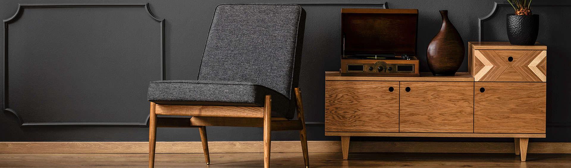 Ironbark-Furniture-01