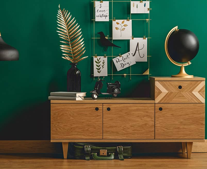 Ironbark-Furniture-02