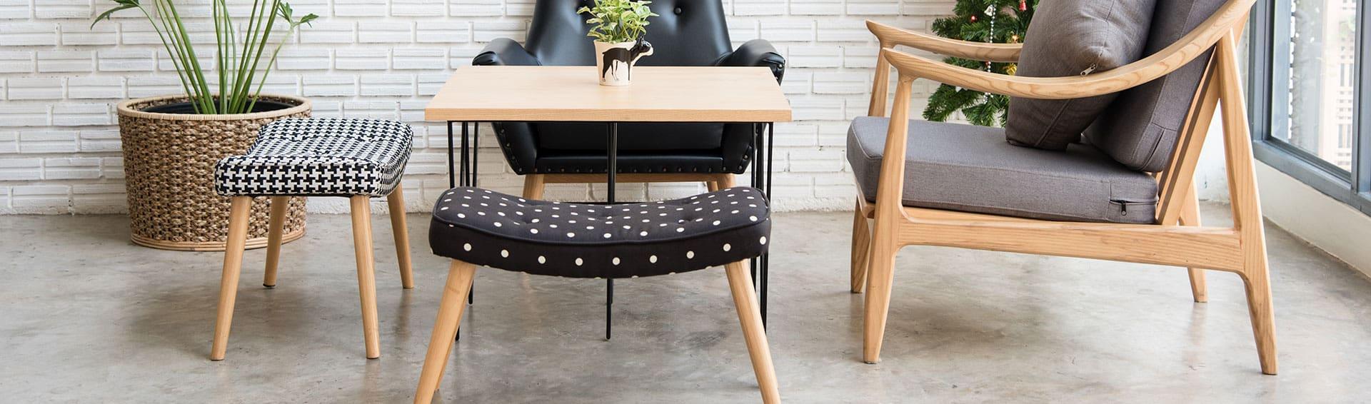 Scandinavian-Furniture-01