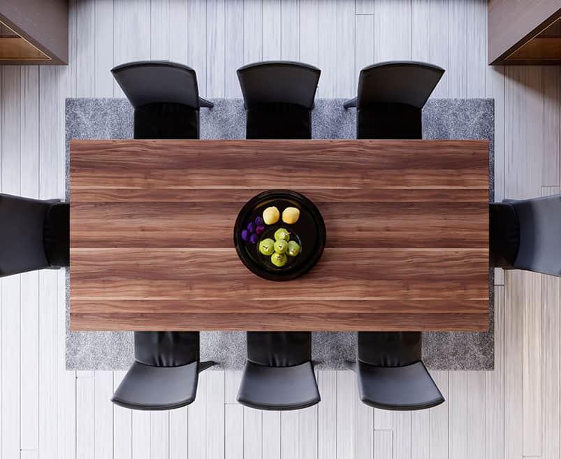 blackwood-furniture-01
