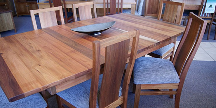 extension-table