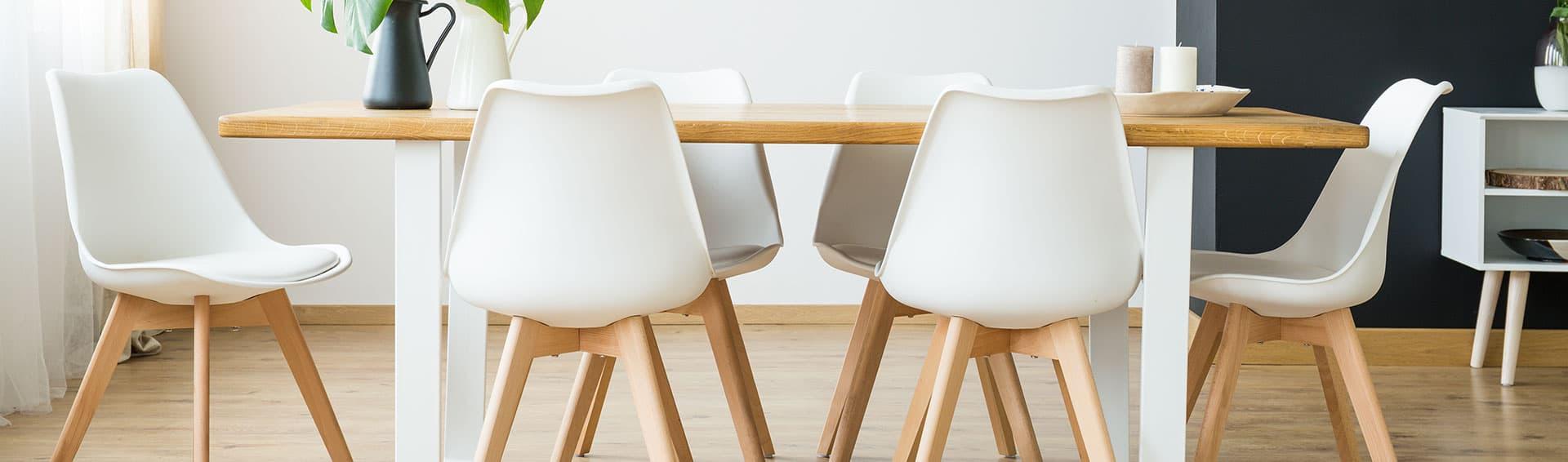 marri-timber-furniture-01